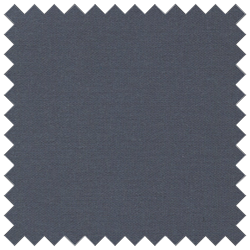 Slate Sail Cloth